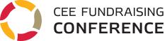Logo CEE Fundraising Conference