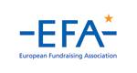 logo_efa_150_80