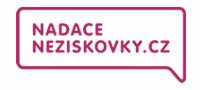 logo_neziskovky_200_90