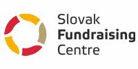 logo_scf_en_200_100