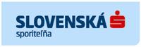 logo_slsp_200_67